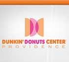 Dunkin 39 donuts center for Coliseum motors north charleston